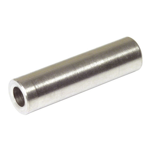 entretoise en plastique / en métal / en nylon / en PTFE