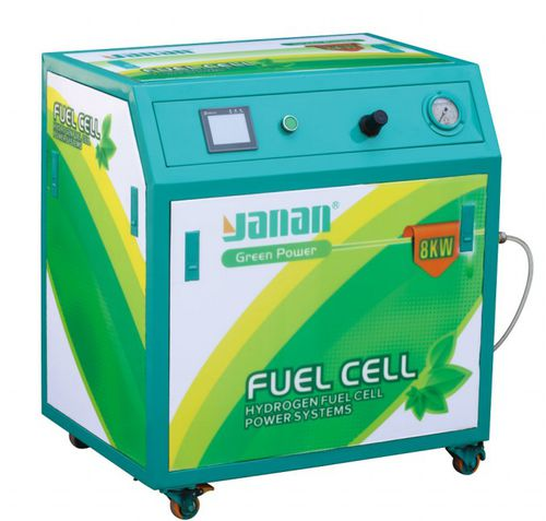 générateur électrique à piles à combustible