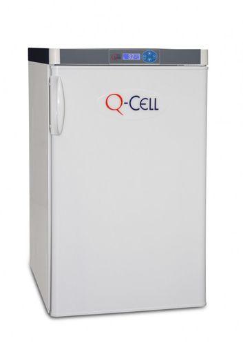 réfrigérateur de paillasse / de laboratoire