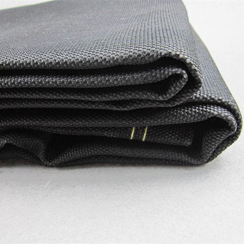 couverture de soudure fibre de verre - Ningguo BST Thermal Products Co.,Ltd