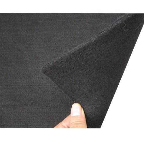 couverture de soudure en carbone - Ningguo BST Thermal Products Co.,Ltd