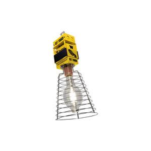 lanterne de travail à LED