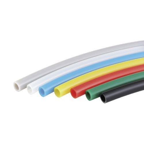tuyau flexible pour air comprimé / pour air / pour le vide / en polyuréthane