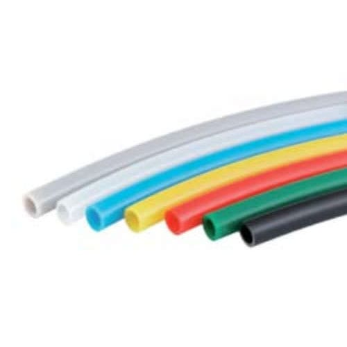 tuyau flexible pour air / pour le vide / en polyuréthane / résistant aux UV