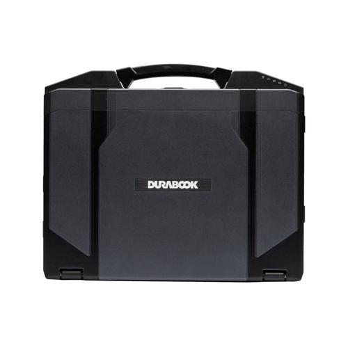 ordinateur portable industriel