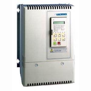 variateur DC numérique / 2 quadrants / 4 quadrants / programmable