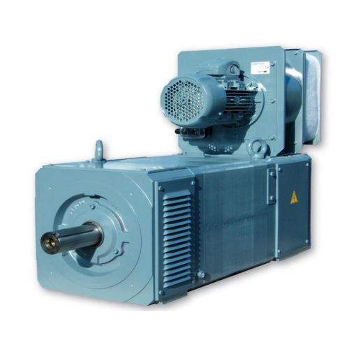 moteur pour applications industrielles