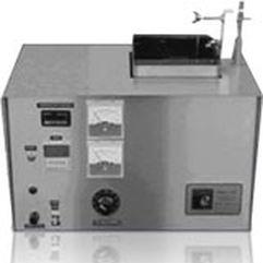 machine de polissage électrochimique