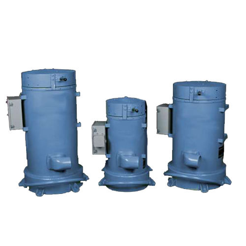 sécheur centrifuge