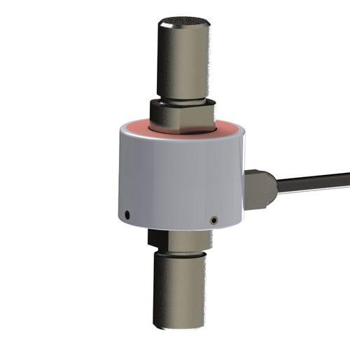 capteur de force en traction compression / canister / durci