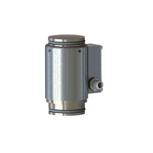 capteur de force en traction compression / compact / numérique / analogique