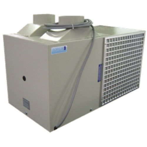 refroidisseur d'air - EURODIFROID