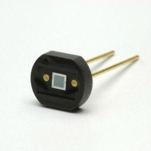 compteur de photons / numérique / électronique