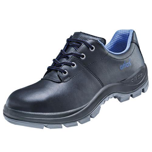 chaussure de sécurité antidérapante / antiabrasion / étanche / antichaleur