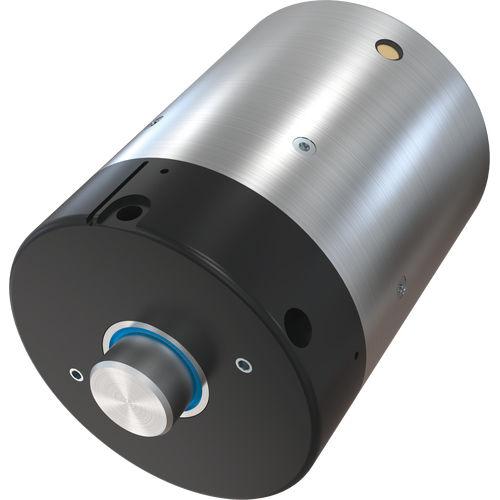 élément de serrage / freinage pneumatique - ZIMMER GROUP