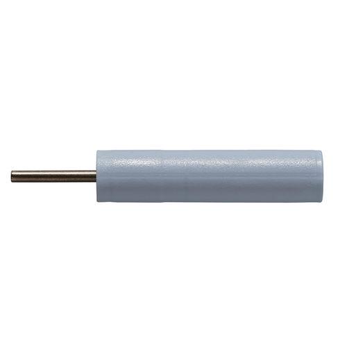 amortisseur de vibration / fluide / régulateur de vitesse / haute performance