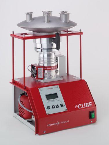 système de calibration