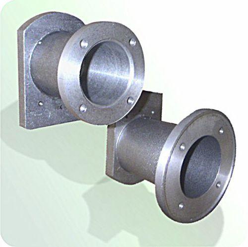 adaptateur hydraulique - jbj Techniques Limited