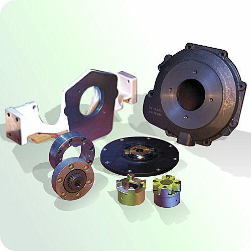 kit de raccord hydraulique - jbj Techniques Limited