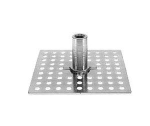élément de fixation pour matériaux composites