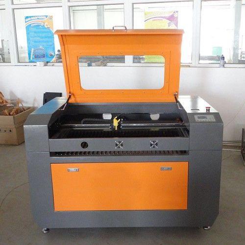 machine de découpe pour bois / pour caoutchouc / pour Acryl / pour cuir