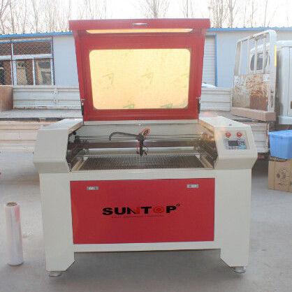 machine de découpe pour Acryl / pour caoutchouc / pour bois / pour cuir