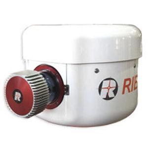 capteur LIDAR léger
