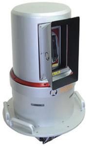 scanner 3D / laser / en ligne