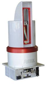 scanner 3D / laser / robuste