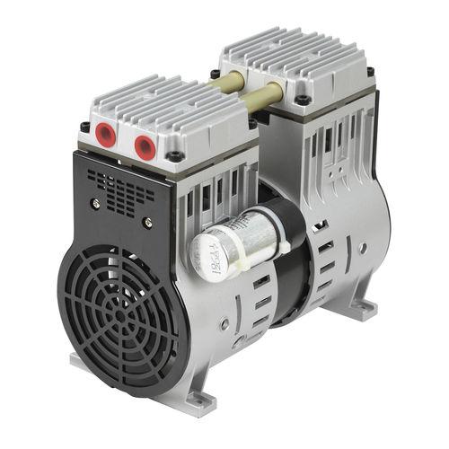 compresseur à air industriel