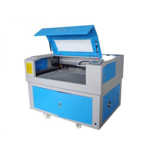 machine de gravure laser 3D / pour le verre / pour lentille / pour matières plastiques