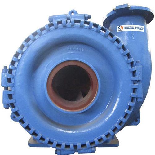 pompe pour sable - Shijiazhuang Sunbo Pump Co., Ltd