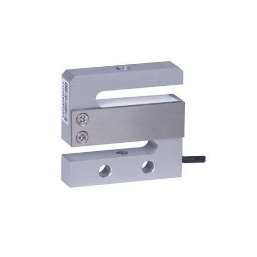 capteur de force de torsion / en S / IP65 / par jauge de contrainte