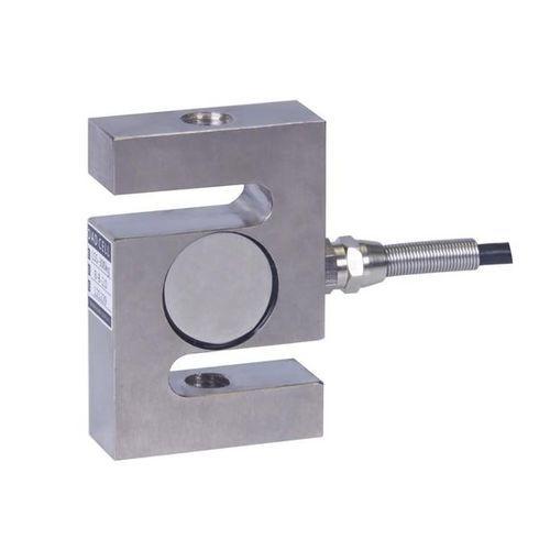capteur de force de torsion / en S / par jauge de contrainte