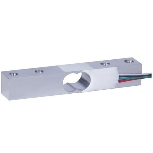 capteur de force de torsion / type poutre / en aluminium / IP65