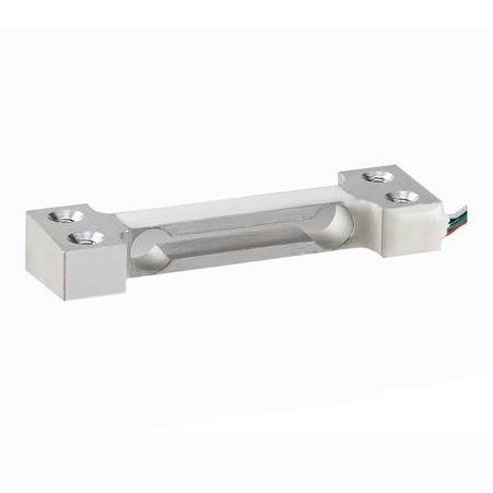 capteur de force en flexion / en aluminium / miniature / pour balance