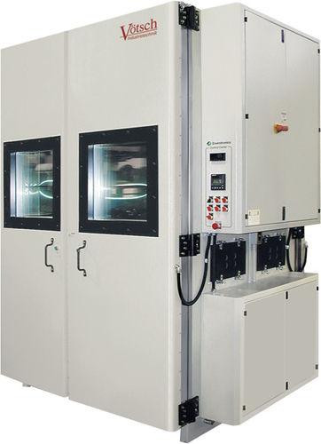 chambre d'essai environmental stress screening / de température / HASS