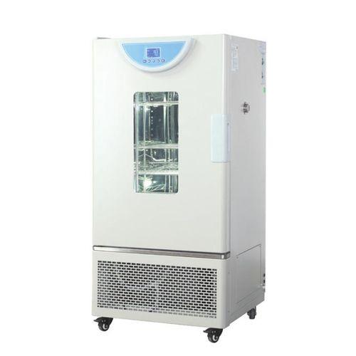incubateur de laboratoire - Sanwood Environmental Chambers Co., Ltd.