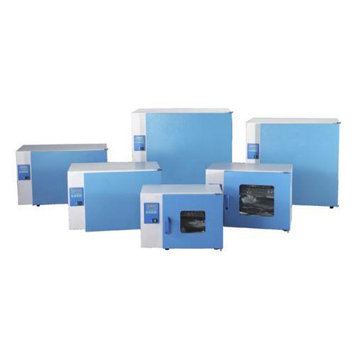 incubateur de laboratoire / à convection naturelle / programmable