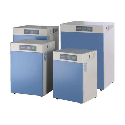 incubateur de laboratoire / à convection naturelle / numérique