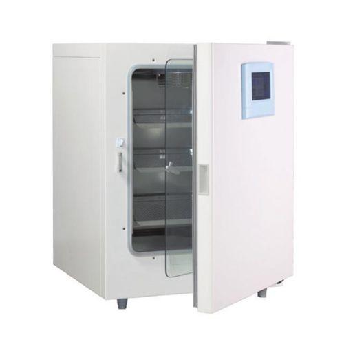 incubateur de laboratoire