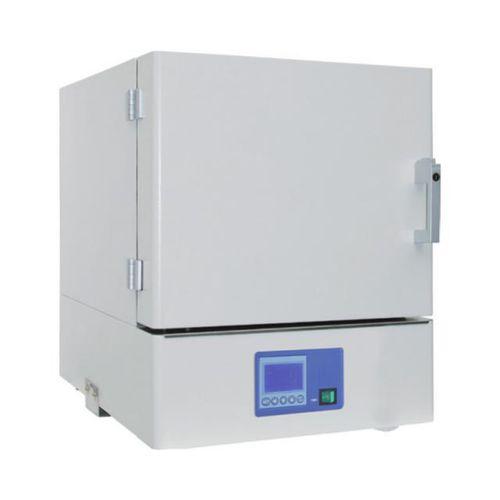 four programmable / de frittage / à chambre / électrique à résistance