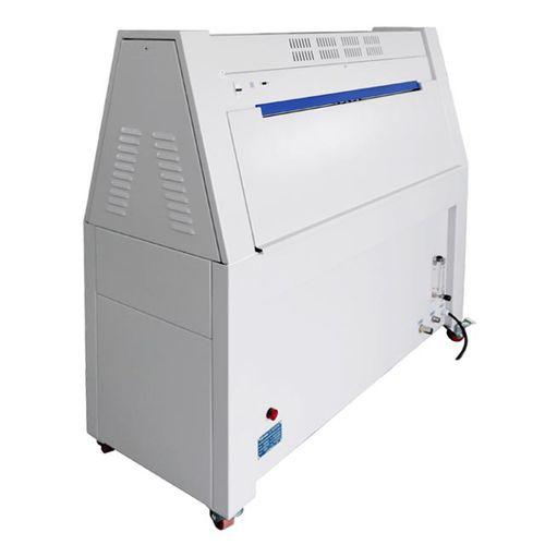 chambre de test de vieillissement / accélérée / UV
