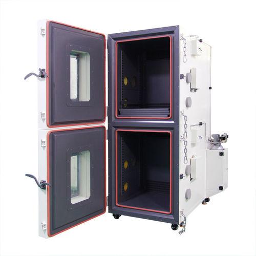 chambre d'essai de température / à basse température / à haute température / antidéflagrante