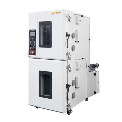 chambre d'essai pour batterie - Sanwood Technology
