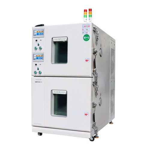 chambre d'essai de température - Sanwood Technology
