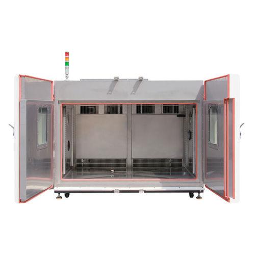 chambre d'essai d'humidité / de température