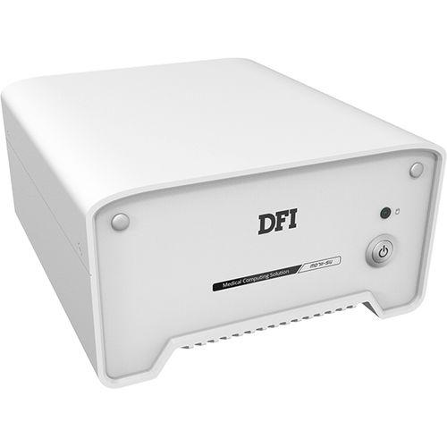 PC embarqué - DFI