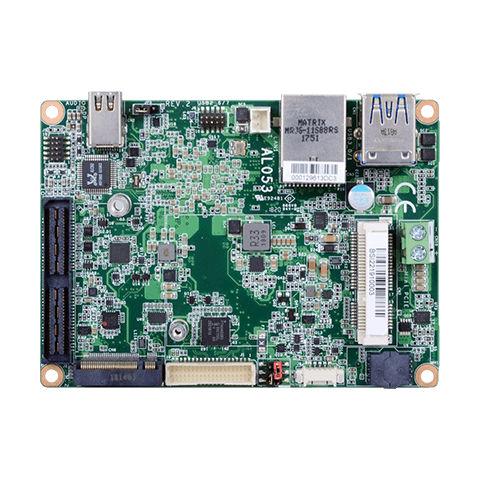 carte mère Pico-ITX / 2,5