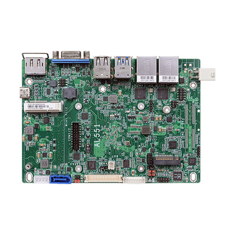 ordinateur monocarte 3.5